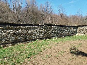 kamenna-stena